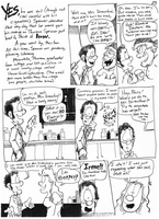Holiday Doctor p. 25 by hankinstein