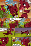 Dryft to the Rescue! by Nestly
