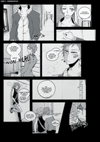 DP109 - EVENT 1 by Noru-Chan