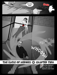 Chapter 2 Page 03 by ErinPtah