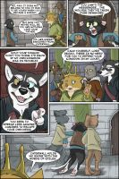 Caterwall - Page 11 by sophiecabra