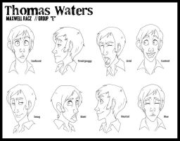 -thomas expressions- by weird-science