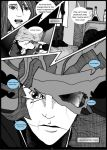 After the Dirge - Page 2 by Cosmic-Outcast