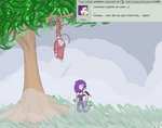 q1 by Ask-Corpse-Princess
