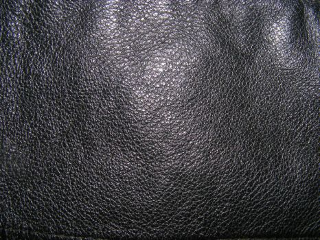 Leather by Limited-Vision-Stock