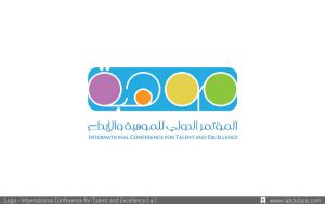 Shrooq Islamic Schools by iAbdullaziz on DeviantArt