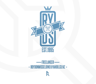 Personal by Royds