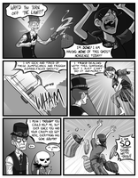 Post-Mortem: 1-35 by medli20