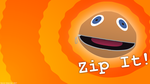 Zippy by SurnThing