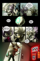 GOTF Issue 9 Page 14 by EvanStanley
