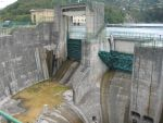Hydroelectric Plant 05 by XiuLanStock
