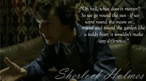 Sherlock - We Go Round The Sun by Annabelle-H