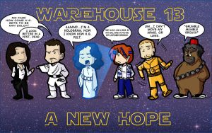 A New Hope by ComickerGirl
