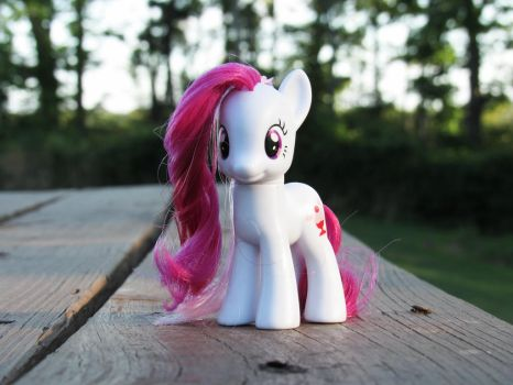Plumsweet by MidnightRarity