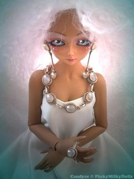 MoonStone3 by PinkyMilkyDolls