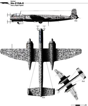 He-219A-0 by nicksikh