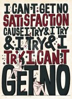 Satisfaction by Nour-T