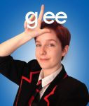 Loser Like Me___GLEE by BeckyOMalet92