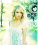 Lovely Taylor Swift by o00khanhlynk00o
