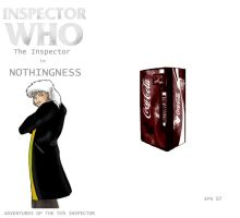 Nothingness by Inspector97