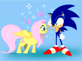 Your too...CUTE!_Vector by Drawing-elite-9