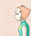 Pearl by Nawtopper