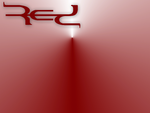 Red Wallpaper [gif] by Metalhead-777
