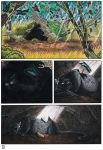 Africa -Page 3 by ARVEN92