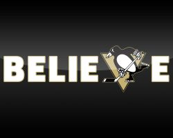 Believe by Bruins4Life