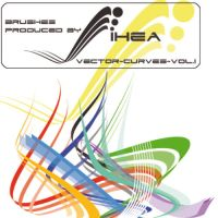 VECTOR-CURVES by IHEA