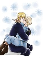 APH - hold me tight by Lime-Inoue
