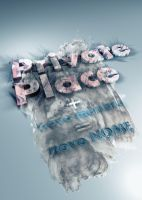 Private Place Poster by unknown-girl-n