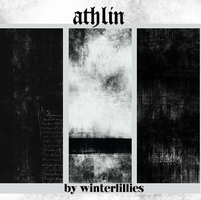 athlin by winterlillies