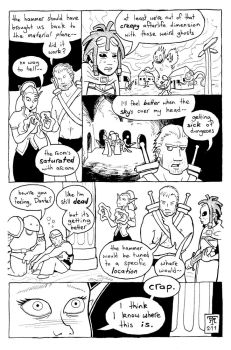 Mindgames Page 03 by flickwit