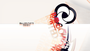 Rainbow n' Rooted: Wallpaper by Elalition
