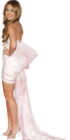 Miley Cyrus Png by Suyesil