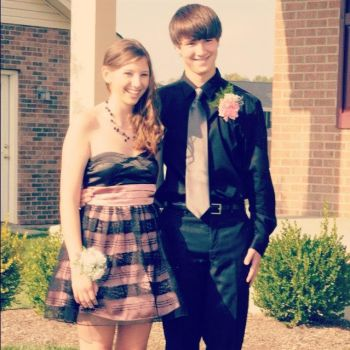Homecoming 2012 by allyourlittlethingsx