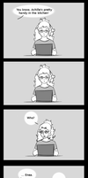 Names by Eriin84