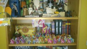 My collection of good stuff :) by pproky