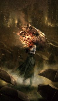 'Can not prevent it, by Ryohei-Hase