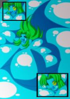 Slime for the Space_12 by Animewave-Neo