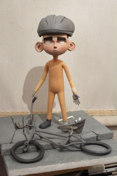 Paranorman update by chriswalsh