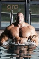Mystical Muscle Growth Water by GreysonFurrington
