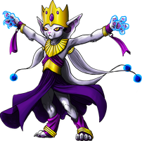 [Image: majesrial_by_fishbatdragonthing-d5b7hdq.png]