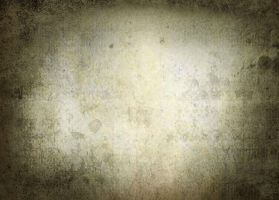 Paper Texture 1 by Insan-Stock