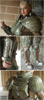 Sasha Details by shelbelly