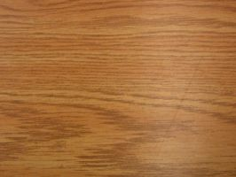 Stock Wood texture 1 by Camo-Stock