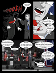 The Rally page 04 by ErinPtah