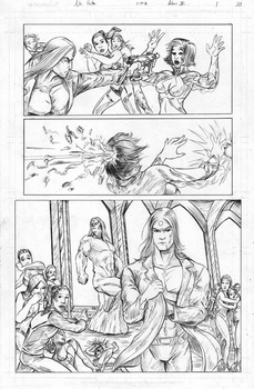 Pg 20 Top Cow Sub by Lead-Base