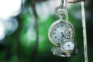 Timeless ... by aoao2